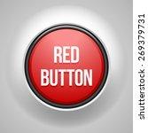 red button | Shutterstock .eps vector #269379731