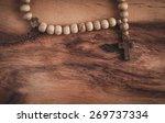 religion  christian ... | Shutterstock . vector #269737334