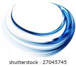 Whirlpool  Blue  Vortex  As A...