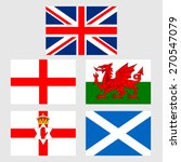 United Kingdom Collection Of...