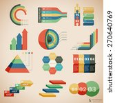 vector illustration of a... | Shutterstock .eps vector #270640769