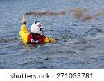 galway  ireland   april 12 ... | Shutterstock . vector #271033781