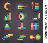 vector illustration of a... | Shutterstock .eps vector #271102175