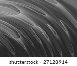 fractal image of an abstract... | Shutterstock . vector #27128914