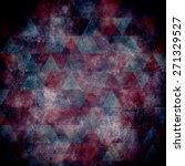 grunge texture   Shutterstock . vector #271329527
