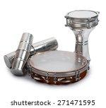 Drum  African Culture ...