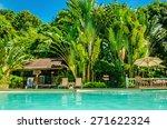 Thailand  Phi Phi Islands  ...
