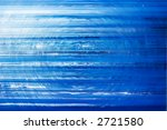 abstract glass background with... | Shutterstock . vector #2721580