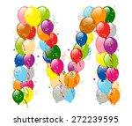 vector illustration of... | Shutterstock .eps vector #272239595