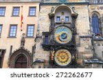 Large Dials Of The Astronomica...