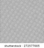 gray textured background.... | Shutterstock . vector #272577005
