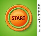 button start  excellent vector... | Shutterstock .eps vector #272722331