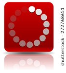 circular  round design element. ...