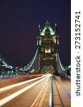 tower bridge in london  great...