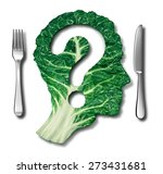 Healthy Eating Questions And...