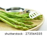 Asparagus For Cooking ...