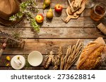 Natural Local Food Products On...