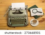 the thai dictionary consider...   Shutterstock . vector #273668501