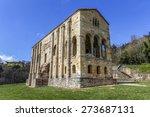 Church Of Santa Maria Del...
