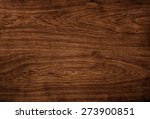 wooden background | Shutterstock . vector #273900851