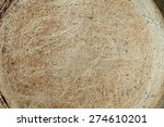 metal pattern | Shutterstock . vector #274610201