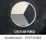 pilsen  czech republic   may 2  ...   Shutterstock . vector #274715381