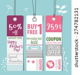 Image Result For Mother Day Coupon