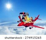 Airplane Travel  Baby Kid...