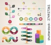 vector illustration of a... | Shutterstock .eps vector #274927361