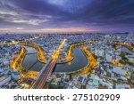 Ho Chi Minh City  Vietnam   De...