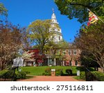 Annapolis  Md   April 29  2015...