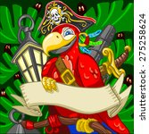 game tale  filibuster pirate...