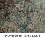 stone background | Shutterstock . vector #275313275