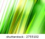 artistic background   Shutterstock . vector #2755102