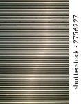 Background Texture Roller...