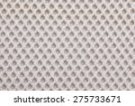 shoes and clothing of mesh... | Shutterstock . vector #275733671