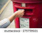 2 May 2015  London  United...