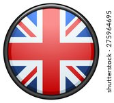 united kingdom of great britain | Shutterstock . vector #275964695