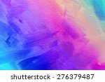 colorful textured background