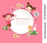 Greeting Card Templates With...