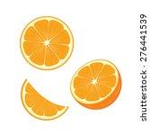Illustration.orange