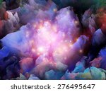 dream surface series. creative... | Shutterstock . vector #276495647
