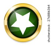 star  icon | Shutterstock . vector #276886364