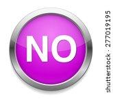 no button | Shutterstock .eps vector #277019195