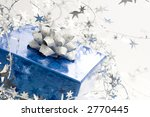 christmas decoration and feeling   Shutterstock . vector #2770445