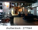 club one   baltimore | Shutterstock . vector #277064