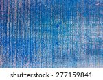 shabby background of the old... | Shutterstock . vector #277159841
