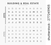 building and real estate on...