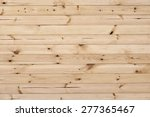 Bare Wooden Planks Texture...