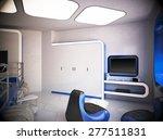 3d render of children's outer... | Shutterstock . vector #277511831